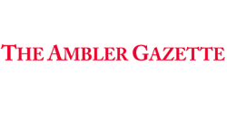 Ambler Gazette