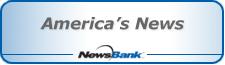 America's News magazines by newsbank