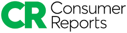 Consumer Reports at Wissahickon Valley Public Library