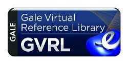 WVPL's Gale Virtual Reference Collection
