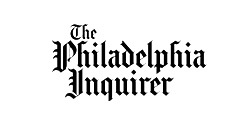 read today's issue of the Philadelphia Inquirer