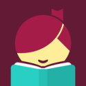 Libby by OverDrive: online books, audiobooks, magazines, videos