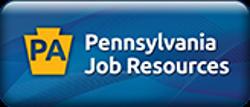 Pennsylvania Job Resources