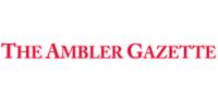 Ambler Gazette